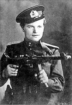Полковник морской пехоты Евдокия Ник.Завалий.jpg