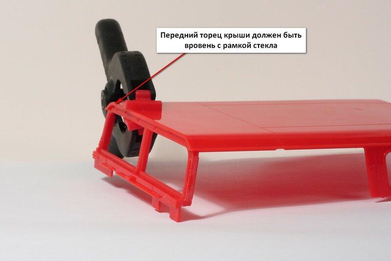 https://img-fotki.yandex.ru/get/55918/14224223.64/0_cc422_2378aaa_XL.jpg