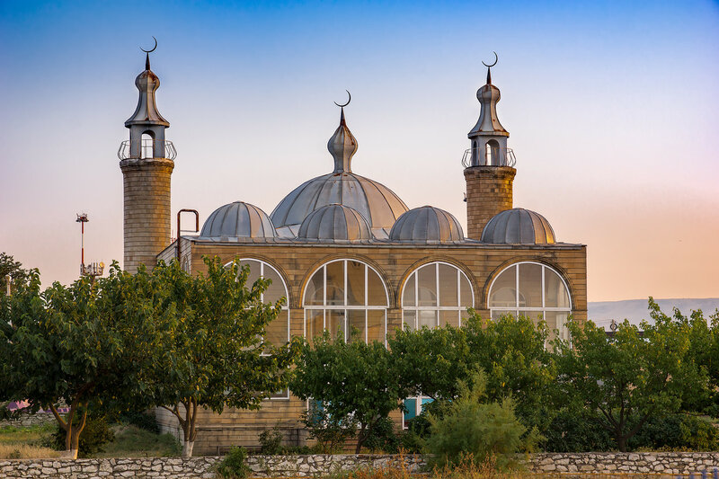 лично мечеть в каспийске картинка искала вот эту