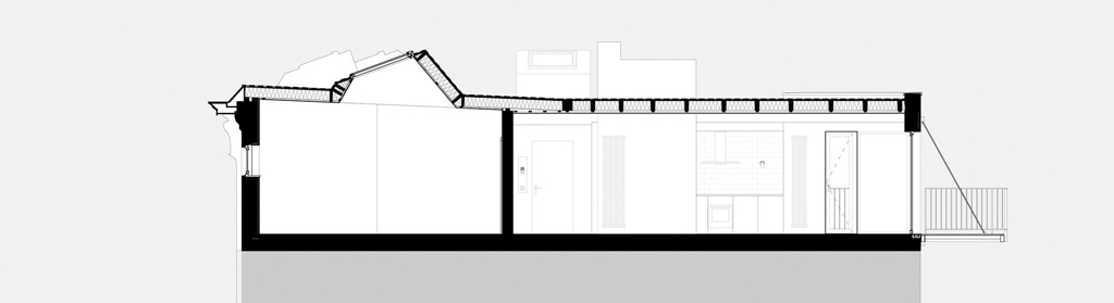 03421brandtsimon_architektensection.jpg