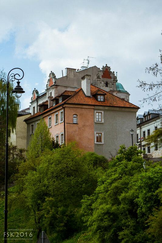 Lublin-109.jpg