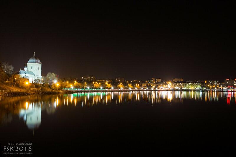 night_ternopil-13.jpg