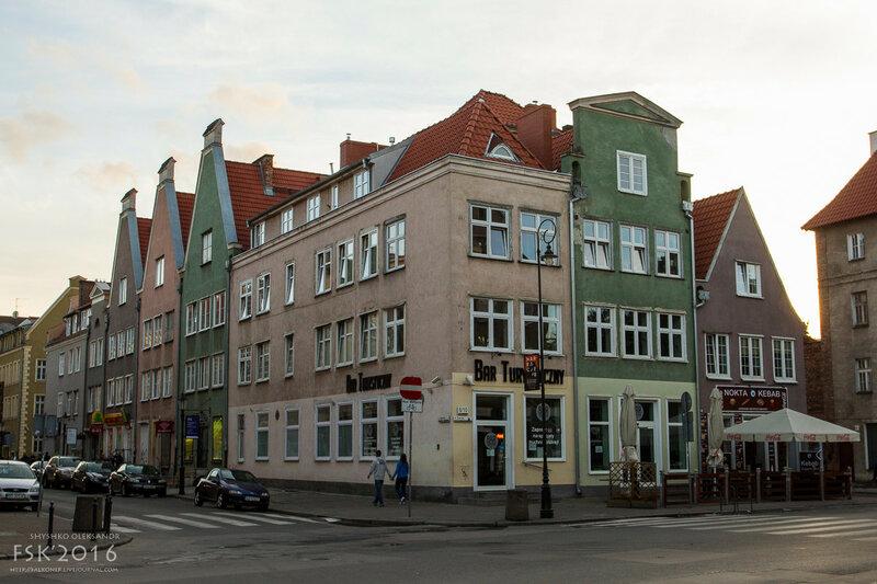 gdansk-231.jpg