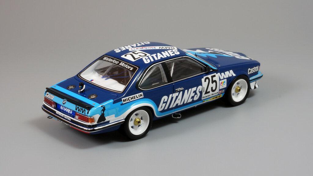 BMW_635CSi_Tobacco_09.jpg