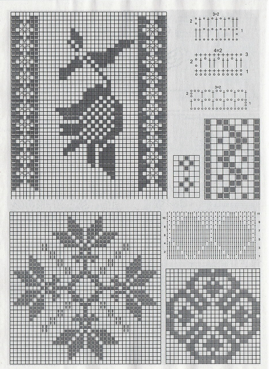046.jpg