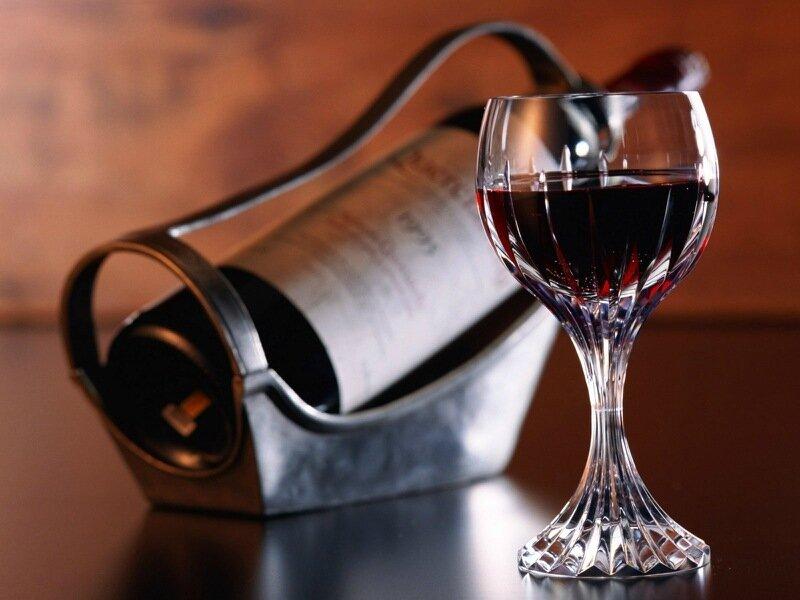 Как приготовить вино из зеленых орехов