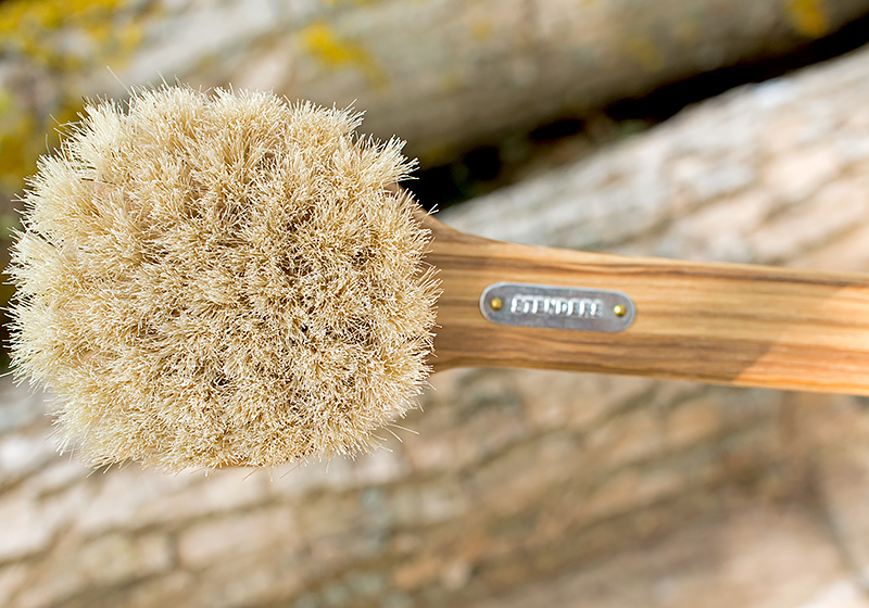 стендерс-stenders-щетка-для-ванны-с-ручкой-отзыв5.jpg