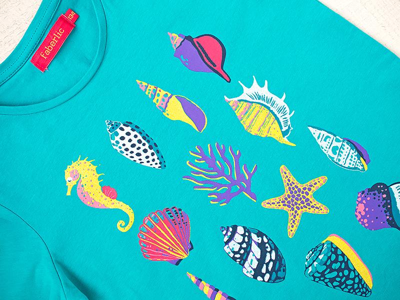 фаберлик-faberlic-футболка-поло-детская-отзыв5.jpg