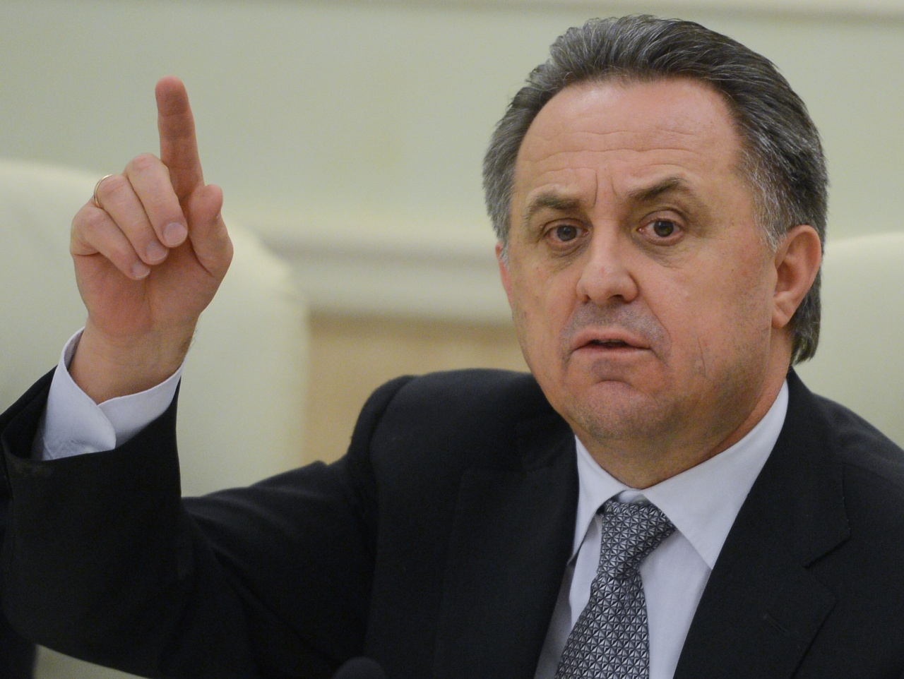 Сборная Российской Федерации может провести выездной матч скомандой Катара