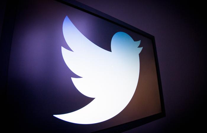 Твиттер  может на текущей неделе  получить заявки от клиентов
