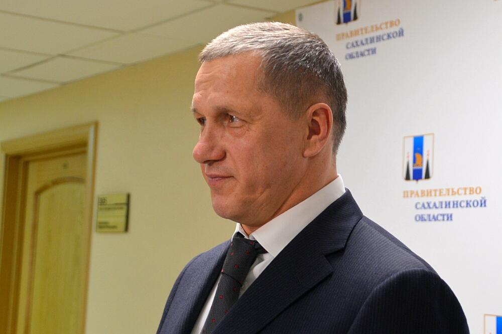 ВJBIC назвали инвестирование в РФ «страшным итрудным» делом