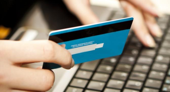 ВУкраинском государстве взрывной рост числа интернет-ресурсов, ворующих данные сбанковских карт