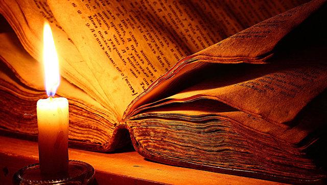 Считавшийся утерянным рассказ Марка Твена издадут вАмерике