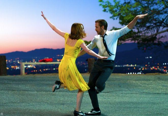 Оглашен список номинантов напрестижную кинематографическую премию «Оскар»