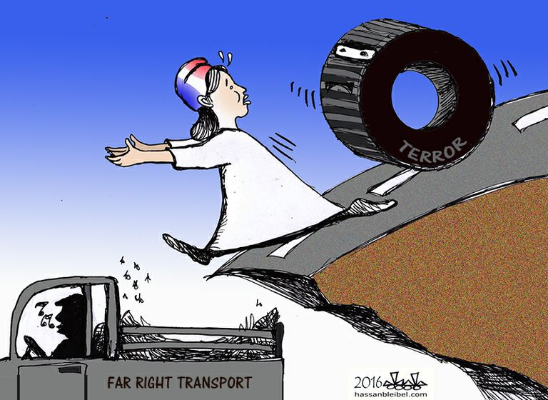 extremism_cliff__hassan_bleibel.jpeg