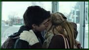 http//img-fotki.yandex.ru/get/55918/325909001.1d/0_1305c6_790d826b_orig.png