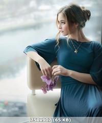 http://img-fotki.yandex.ru/get/55918/340462013.2a5/0_39af6f_8e566848_orig.jpg