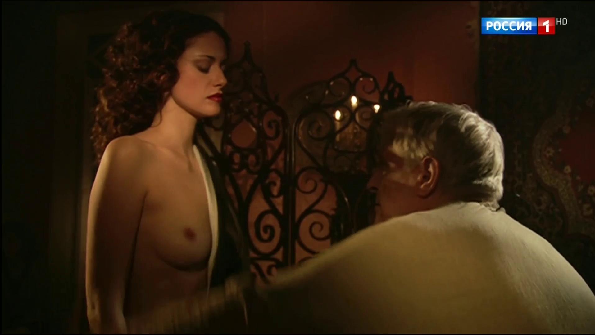смотреть порно фильмы с участием анны торв