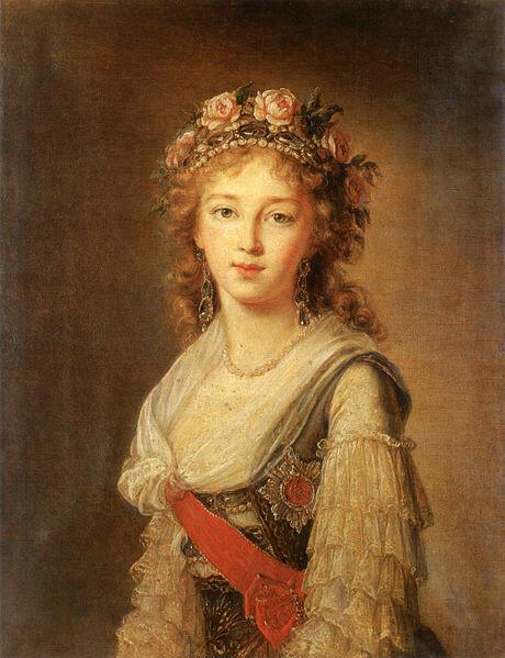 Elizabeth_Alexeievna_with_roses_by_anonymous_(1795,_Tsarskoe_selo).jpg