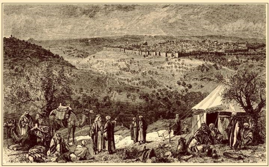 1 thomson  mt olives_jerusalem.jpg