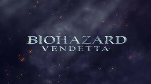 Новые персонажи Resident Evil: Vendetta 0_1a3d66_e6aecce1_M