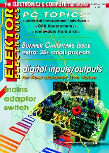Magazine: Elektor Electronics - Страница 5 0_18f63e_ba245ae4_orig