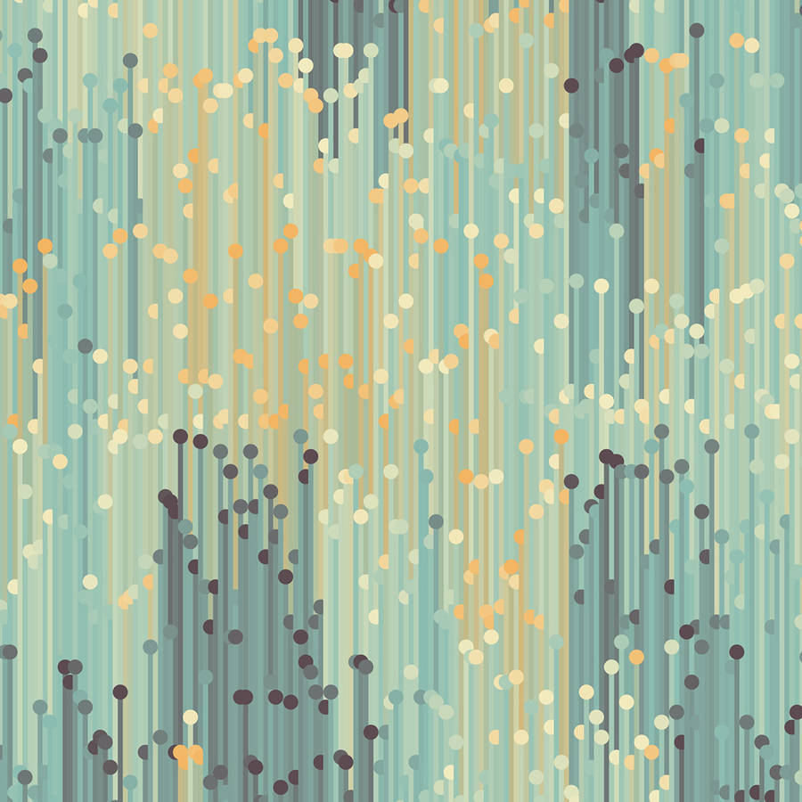 Digital Patterns Experiment