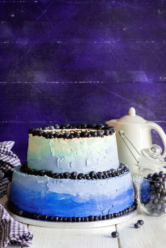 Blueberry-cake_6.jpg