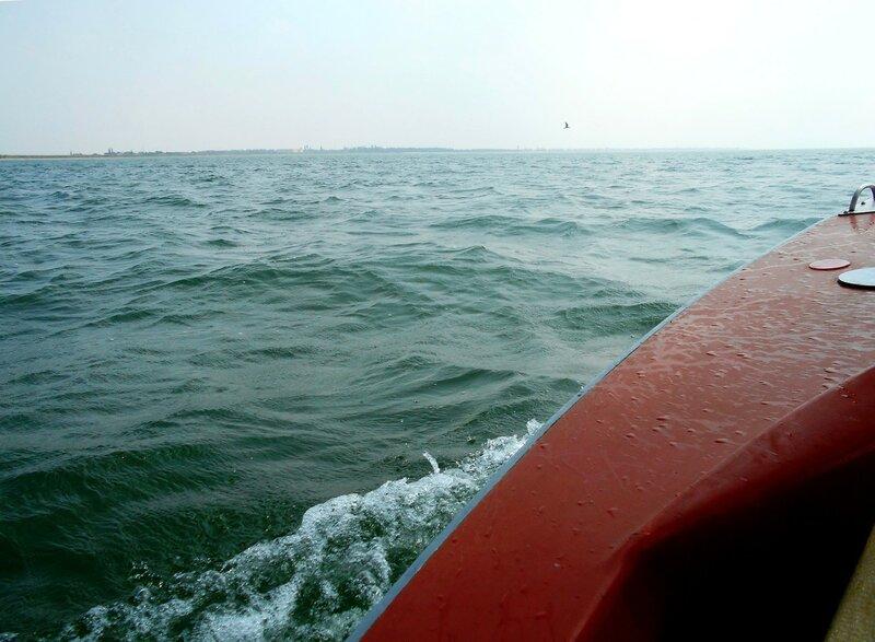 В море, волнение ... DSCN7554.JPG