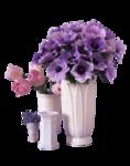 calguisflowervase10012014.png