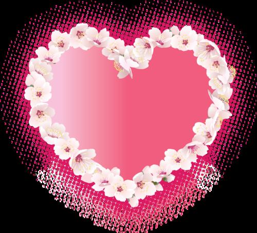 سكرابز قلوب جميله لتصميم 0_8033f_eb9a3134_L