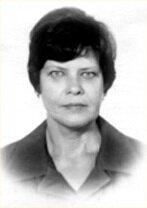 Инесса Селезнева