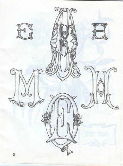 bmw символика