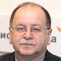 Дондурей Даниил Борисович