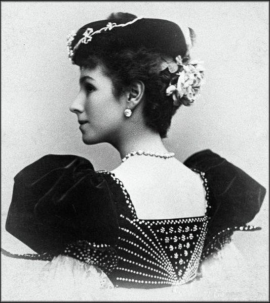 Mathilde Kschessinska.jpg