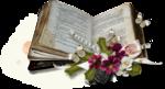 florju_vintagevol2_embellissement (3).png