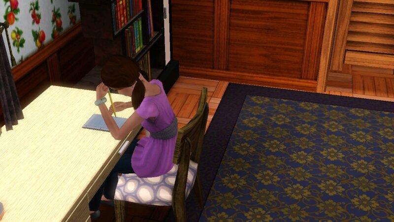 Скриншоты из The Sims 3 0_711e0_b81aef8d_XL
