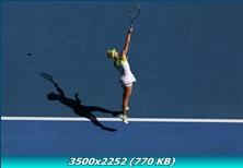 http://img-fotki.yandex.ru/get/5600/13966776.7d/0_786bf_4edc90b0_orig.jpg