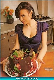 http://img-fotki.yandex.ru/get/5600/13966776.92/0_78d42_fb1ac717_orig.jpg