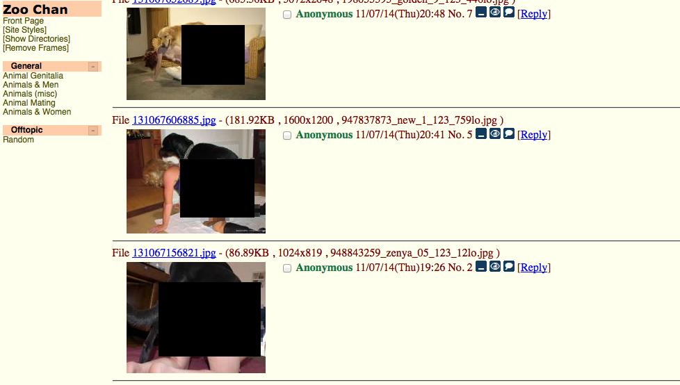 Сайт порно зуд точка ру — 2