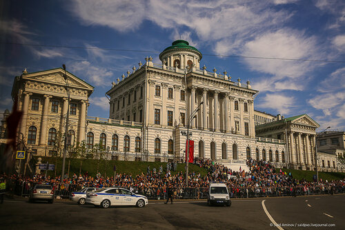 2015 Moscow Victory Day Parade: - Page 16 0_22b875_bddc4c33_L