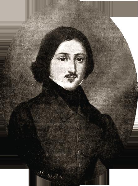 Гоголь, Шевченко.png