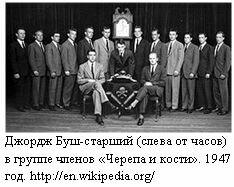 http://img-fotki.yandex.ru/get/5600/18771686.a/0_67b35_2012b9c4_M.jpg