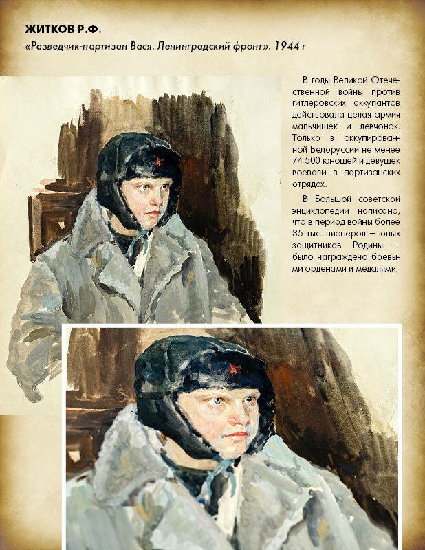 https://img-fotki.yandex.ru/get/5600/19735401.eb/0_8edba_4a9d6edd_XL.jpg