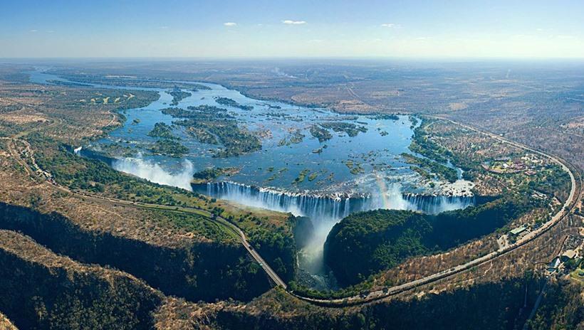 Красивые панорамные фотографии AirPano 0 131e52 34c50fab orig