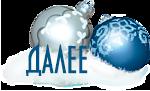 ЗИМНЯЯ (45).png