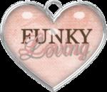 «funky_loving_»  0_7d4b7_7e337dfe_S