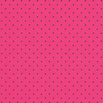 «pretty_in_pink» 0_7d555_4222d7ad_S