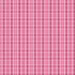«pretty_in_pink» 0_7d55f_70f4810e_S