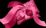 «pretty_in_pink» 0_7d57a_496d7866_S